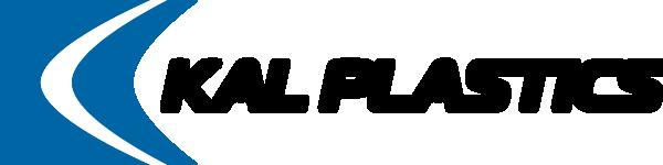 Kal Plastics